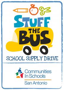 stuff-the-bus-school-supply-drive
