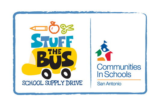 Stuff-the-Bus3