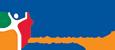 Communities In Schools – San Antonio Logo