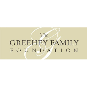 Greehey Family Foundation