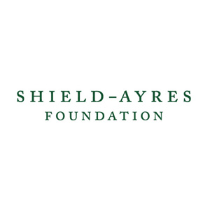 Shield-Ayres Foundation